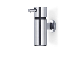 Areo Wall Mounted Soap Dispenser | Blomus