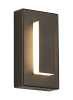 Aspen 8 Outdoor Wall | Tech Lighting