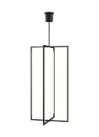 Kenway LED Pendant | Tech Lighting