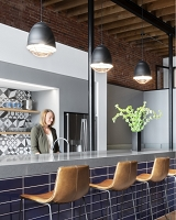 Loft Grande Pendant | Tech Lighting