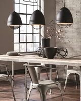 Loft Pendant | Tech Lighting