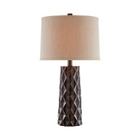 Stein World Tippton Table Lamp