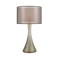 Stein World Dorothy Table Lamp