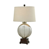 Stein World Laureate Table Lamp