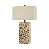 Stein World Clearcut Table Lamp