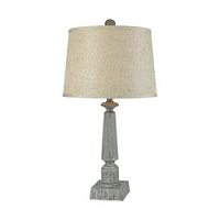 Stein World Trice Table Lamp