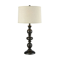 Stein World Rowsey Table Lamp