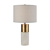 Stein World Gale Table Lamp