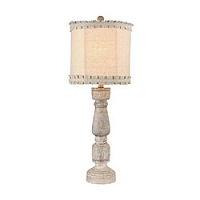 Stein World Sophistique Table Lamp