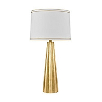 Stein World Hightower Table Lamp