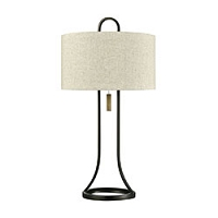 Stein World Seed Table Lamp