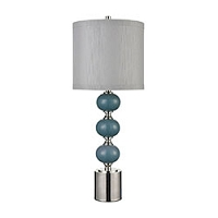 Stein World Sika Table Lamp