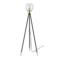 Stein World Union Floor Lamp