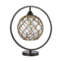 Stein World Fisher Table Lamp