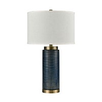 Stein World Concettas Ceramic Table lamp