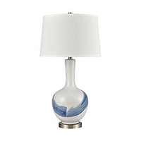 Stein World Kircubbin Table lamp