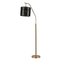 Stein World Decker Floor Lamp