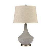 Stein World Wendover Table Lamp