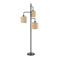 Stein World Hickford Floor Lamp