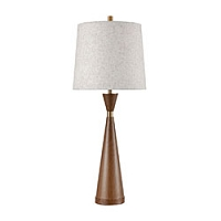 Stein World Wappinger Table Lamp