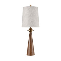Stein World Stissing Table Lamp