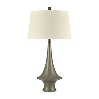 Stein World Winchell Table Lamp