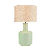 Stein World Ancramdale Table Lamp