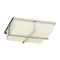 PLC Lighting Tazza LED Wall 19W