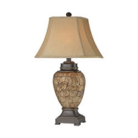 Stein World Cape Horn Table Lamp