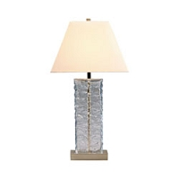 Stein World Astoria Table Lamp
