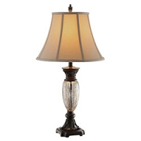 Stein World Tempe Table Lamp