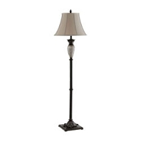 Stein World Tempe Floor Lamp