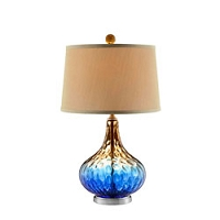 Stein World Shelley Table Lamp