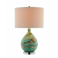 Stein World Morenci Table Lamp