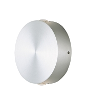 Alumilux LED Outdoor Wall Sconce E41542-SA | ET2
