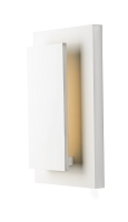 Alumilux LED Outdoor Wall Sconce | ET2