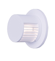 Alumilux LED Outdoor Wall Sconce E41386-WT | ET2