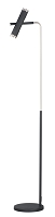 Ambit LED Floor Lamp | ET2
