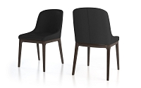 Ann Chair Set of 2 | Colibri