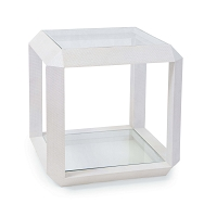 Aegean-Side-Table-Regina-Andrew-30-1102WT