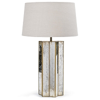 Alexa-Table-Lamp-Regina-Andrew- 13-1097