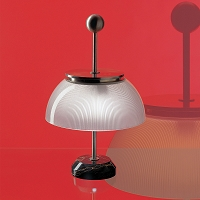 Artemide Alfa Table