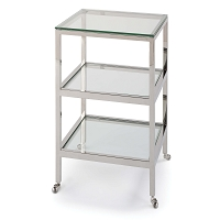 Alister-Side-Table-Regina-Andrew-30-1064PN