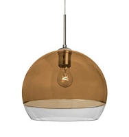 Ally Pendant Light | Besa Lighting