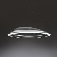 Artemide Ameluna Suspension LED