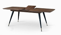 Ana Extendable Dining Table | SohoConcept