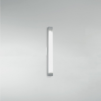 Artemide 2.5 Square Strip 26 Wall/Ceiling LED 2-Wire Dimming