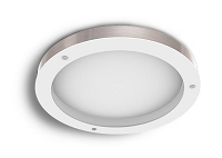 Halos LED Surface Mount | Blackjack Lighting