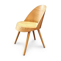 Apsis Chair | B&T