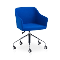 Kets Spider Office Chair | B&T